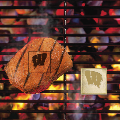 University of Wisconsin Fan Brands - FANMATS - Dropship Direct Wholesale