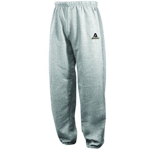 Akadema Sweat Pants Heather Small - Akadema - Dropship Direct Wholesale