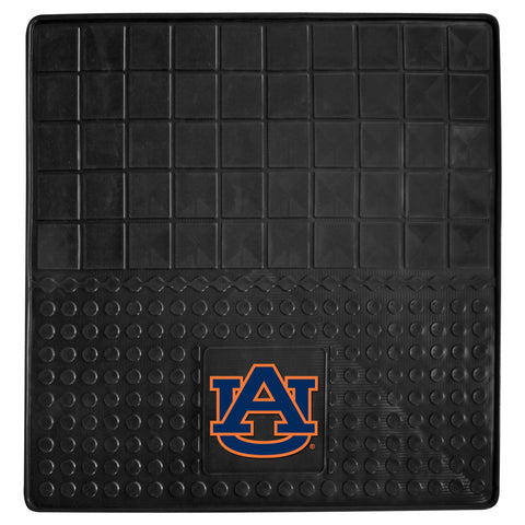 Auburn University Heavy Duty Vinyl Cargo Mat - FANMATS - Dropship Direct Wholesale