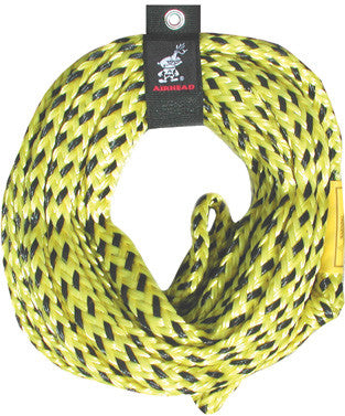 Airhead 6000 Lb Tube Tow Rope - AIRHEAD - Dropship Direct Wholesale