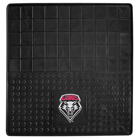 University of New Mexico Heavy Duty Vinyl Cargo Mat - FANMATS - Dropship Direct Wholesale