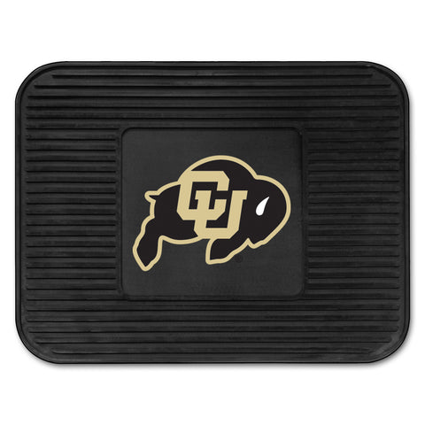 University of Colorado Utility Mat - FANMATS - Dropship Direct Wholesale