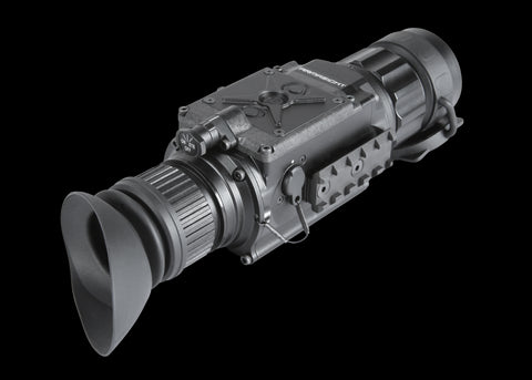 Armasight Prometheus 336 3-12x42 (60 Hz) Thermal Imaging Monocular FLIR Tau 2 336x256 (17m) 60Hz Core 42mm Lens - Armasight - Dropship Direct Wholesale - 1