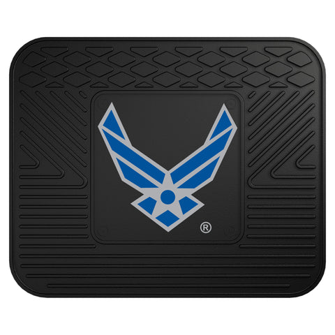 Air Force Licensed Utility Mat - FANMATS - Dropship Direct Wholesale