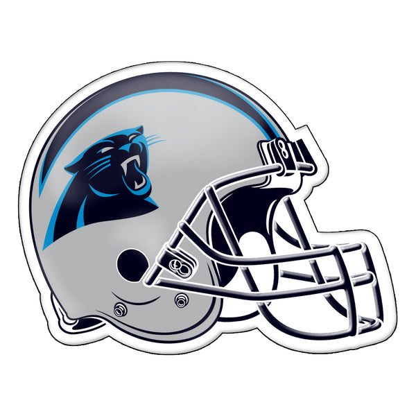 Carolina Panthers Get a Grip - FANMATS - Dropship Direct Wholesale