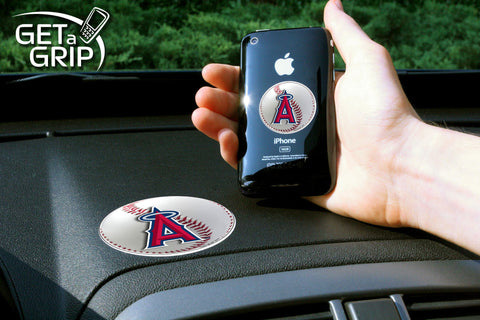 Los Angeles Angels Get a Grip - FANMATS - Dropship Direct Wholesale