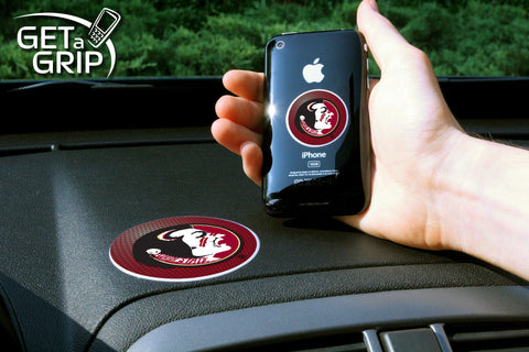 Florida State Get a Grip - FANMATS - Dropship Direct Wholesale
