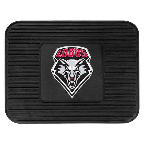 University of New Mexico Utility Mat - FANMATS - Dropship Direct Wholesale