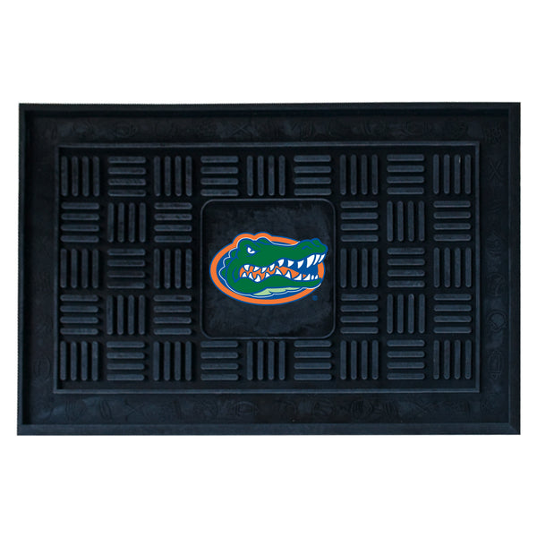 University of Florida Medallion Door Mat - FANMATS - Dropship Direct Wholesale