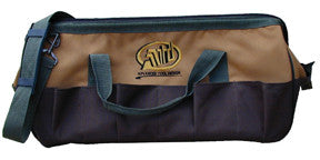 Soft Side Tool Bag - Large - ATD Tools - Dropship Direct Wholesale