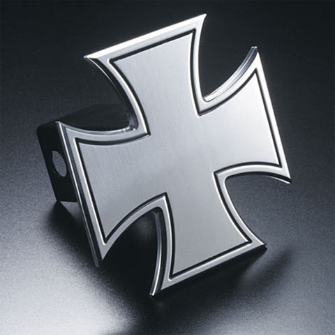 All Sales Border Iron Cross - AMI - Dropship Direct Wholesale