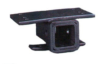 Class III Step Bumper Hitch - Acme Hitch - Dropship Direct Wholesale