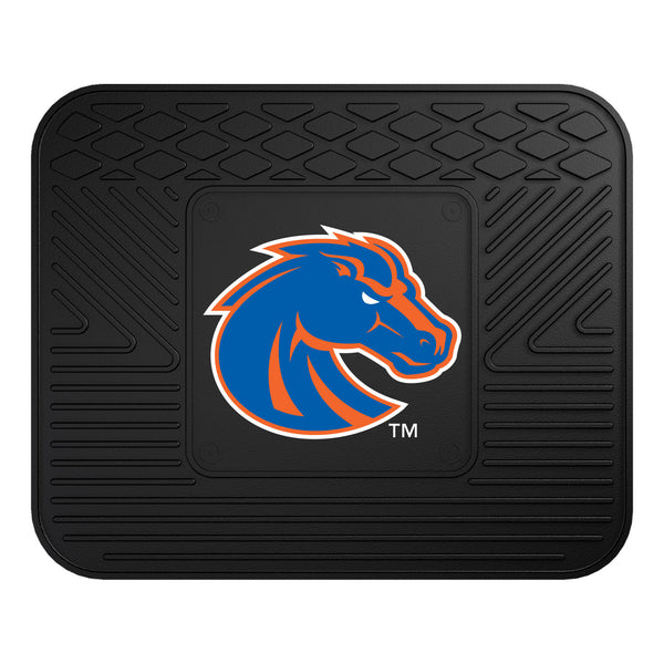 Boise State Utility Mat - FANMATS - Dropship Direct Wholesale