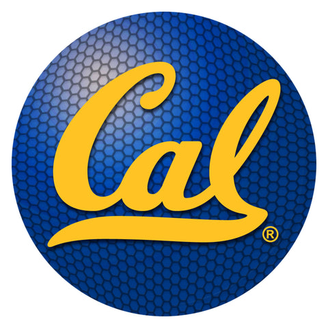 UC Berkeley Get a Grip - FANMATS - Dropship Direct Wholesale