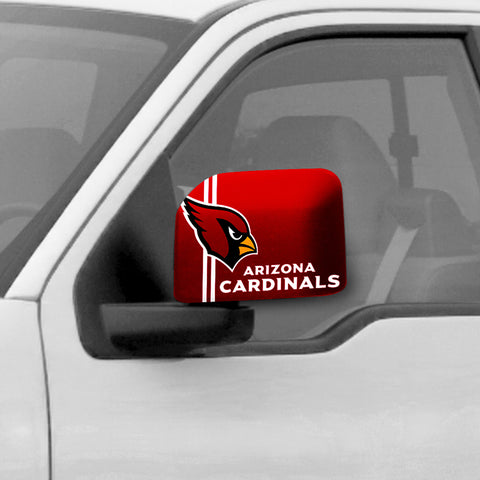NFL - Arizona Cardinals Large Mirror Cover - FANMATS - Dropship Direct Wholesale