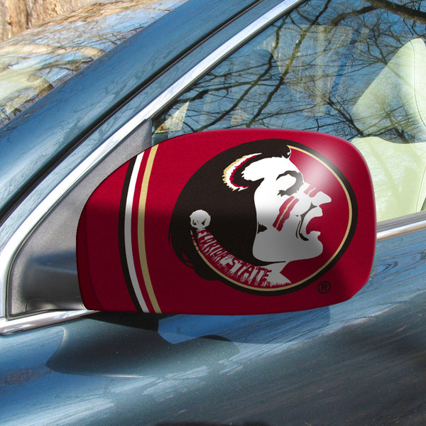 Florida State Small Mirror Cover - FANMATS - Dropship Direct Wholesale