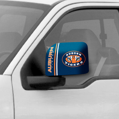 Auburn University Large Mirror Cover - FANMATS - Dropship Direct Wholesale