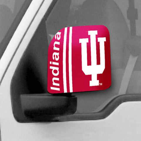 Indiana University Large Mirror Cover - FANMATS - Dropship Direct Wholesale
