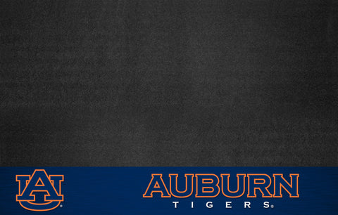 "Auburn University Grill Mat 26""x42"" - FANMATS - Dropship Direct Wholesale"
