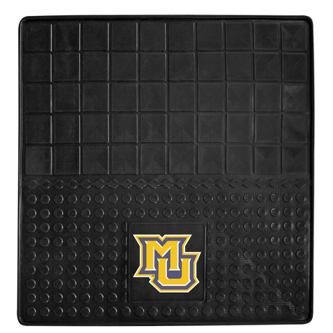 Marquette University Heavy Duty Vinyl Cargo Mat - FANMATS - Dropship Direct Wholesale