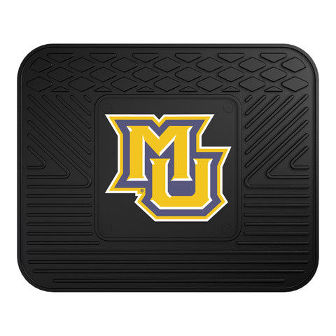 Marquette University Utility Mat - FANMATS - Dropship Direct Wholesale