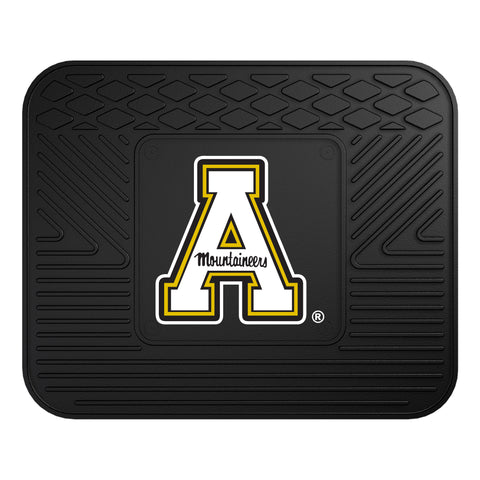 Appalachian State Utility Mat - FANMATS - Dropship Direct Wholesale