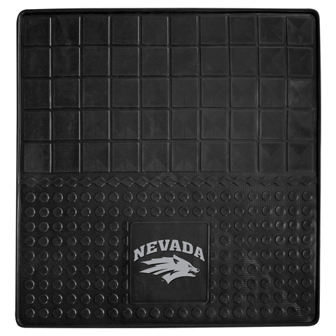 University of Nevada Heavy Duty Vinyl Cargo Mat - FANMATS - Dropship Direct Wholesale