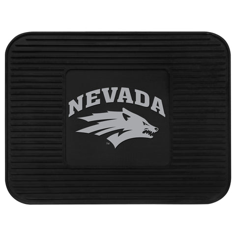 University of Nevada Utility Mat - FANMATS - Dropship Direct Wholesale
