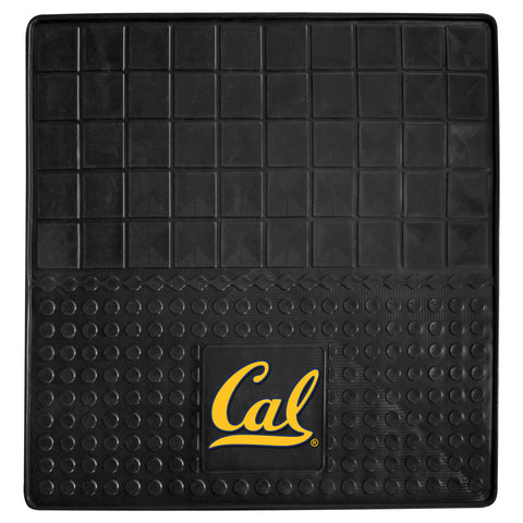 UC Berkeley Heavy Duty Vinyl Cargo Mat - FANMATS - Dropship Direct Wholesale