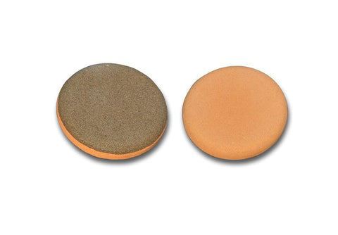 Round 2 Grit Electro-Silicone Honing Stone - Woodmans Pal - Dropship Direct Wholesale