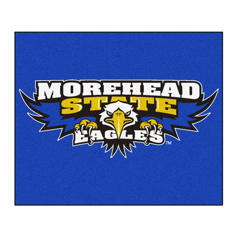 Morehead State Tailgater Rug 5x6 - FANMATS - Dropship Direct Wholesale
