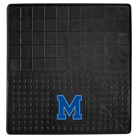 University of Memphis Heavy Duty Vinyl Cargo Mat - FANMATS - Dropship Direct Wholesale