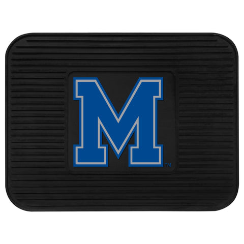 University of Memphis Utility Mat - FANMATS - Dropship Direct Wholesale