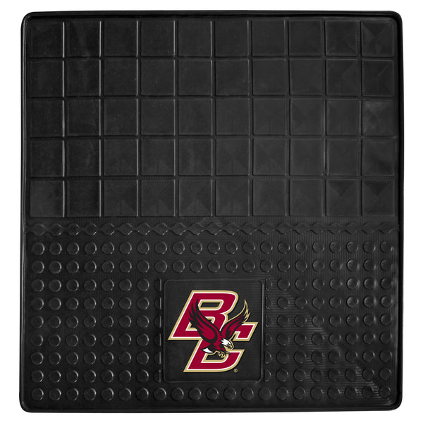 Boston College Heavy Duty Vinyl Cargo Mat - FANMATS - Dropship Direct Wholesale
