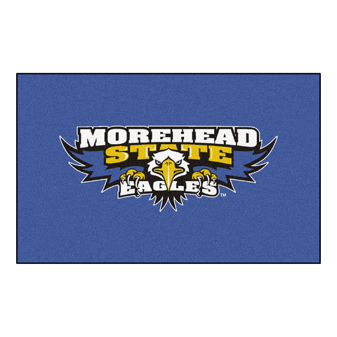 Morehead State Ulti-Mat 5x8 - FANMATS - Dropship Direct Wholesale