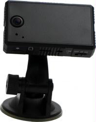 Dual Car Cam Pro WITH GPS LOGGER - Mini Gadgets - Dropship Direct Wholesale