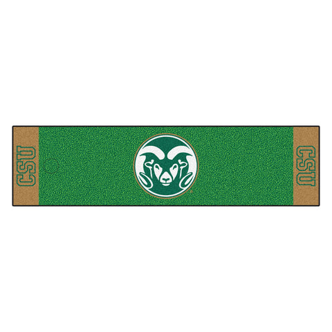 Colorado State Putting Green Mat - FANMATS - Dropship Direct Wholesale