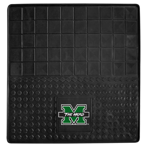 Marshall University Heavy Duty Vinyl Cargo Mat - FANMATS - Dropship Direct Wholesale
