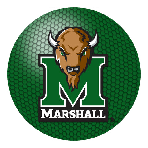 Marshall University Get a Grip - FANMATS - Dropship Direct Wholesale