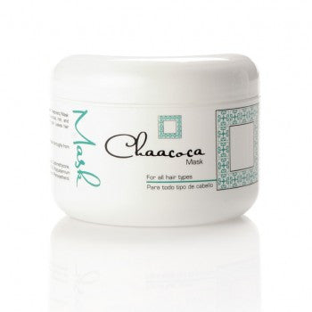 Chaacoca Intense Hair Repair Treatment - Mask with Argan Oil - Chaacoca - Dropship Direct Wholesale