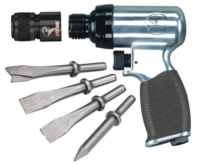 Heavy Duty Air Hammer - ATD Tools - Dropship Direct Wholesale