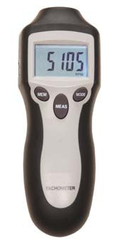 Pro Laser Tachometer - ATD Tools - Dropship Direct Wholesale