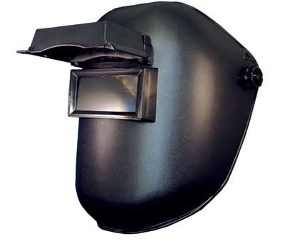Flip Front Welding Helmet - ATD Tools - Dropship Direct Wholesale