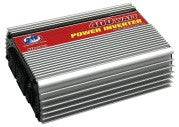 400W Power Inverter - ATD Tools - Dropship Direct Wholesale