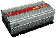 800W Power Inverter - ATD Tools - Dropship Direct Wholesale