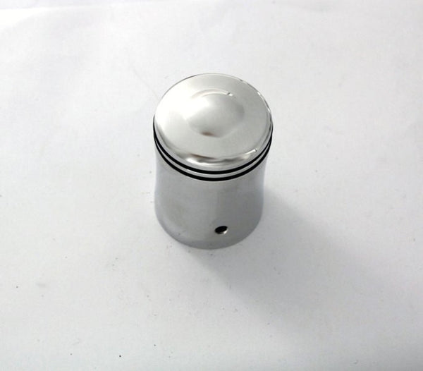 All Sales Interior Turn Signal Cover - AMI - Dropship Direct Wholesale