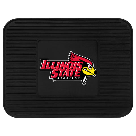 Illinois State Utility Mat - FANMATS - Dropship Direct Wholesale