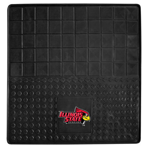 Illinois State Heavy Duty Vinyl Cargo Mat - FANMATS - Dropship Direct Wholesale