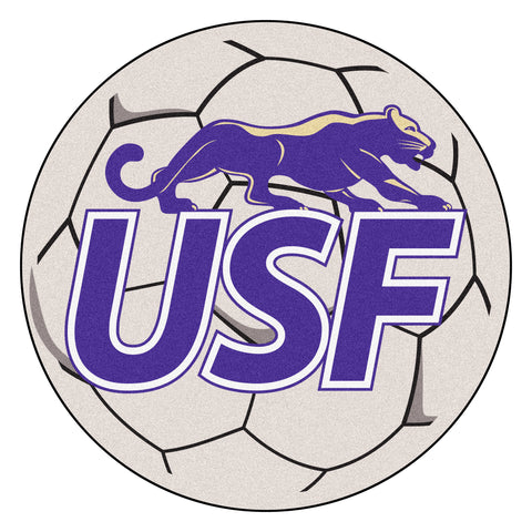 University of Sioux Falls Soccer Ball - FANMATS - Dropship Direct Wholesale