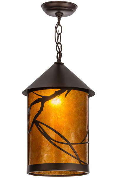 10 Inch W Branches Pendant - Meyda - Dropship Direct Wholesale